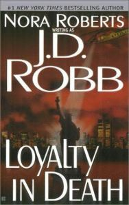 Loyalty_In_Death_J.D._Robb