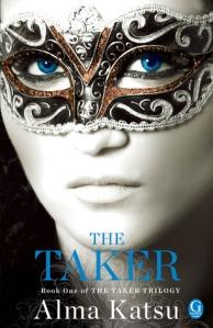 the-taker-alma-katsu