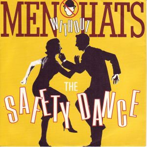 The_Safety_Dance_single