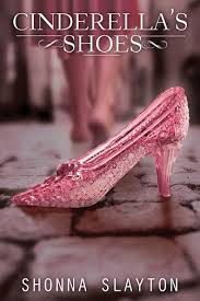 Cinderella's Shoes