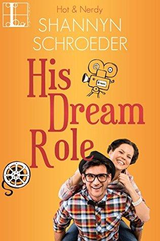 His Dream Role